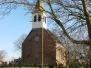 Kerk Goenga