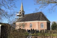 kerk 1