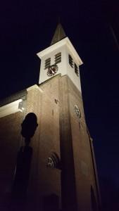 verlichte-kerk-1