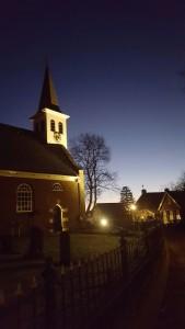 verlichte-kerk-2