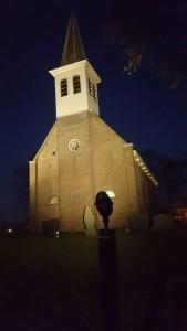 verlichte-kerk-3